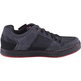 Five Ten Freerider kengät , musta